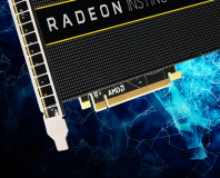 AMD boasts of Vega NCU improvement claims