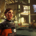 Arkane promises a smoother launch for Prey's Windows release
