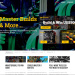 Cooler Master launches Masterbuild Platform modding site
