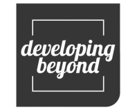 Epic Games, Wellcome launch Developing Beyond programme