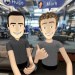 Facebook hires Hugo Barra to lead virtual reality efforts