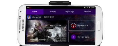 LiquidSky to launch free-to-play cloud gaming platform