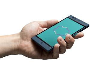 Nextbit: Razer Gaming Specialist Buys Smartphone Startup