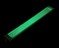 Alphacool launches Eislicht LED lighting modules
