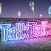 Baroness Harding steps down from TalkTalk