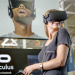 Best Buy closes 200 Oculus Rift demo stations