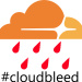 Cloudflare hit by major security vulnerability