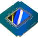 Intel Atom C2000 chips fingered for hardware failures