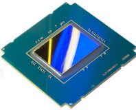 Intel announces Atom C3000 16-core Denverton parts