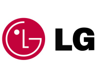 LG to demo 'next-gen' VR headset at GDC