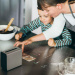 Sony announces Xperia Touch interactive projector