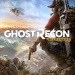 Ubisoft announces Ghost Recon Wildlands open beta