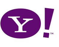 Yahoo warning users of forged cookie account attacks