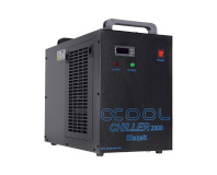 Alphacool launches compressor-based Eiszeit cooler