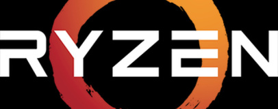 AMD's Ryzen hit by FMA3 hard-crash erratum