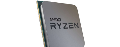 AMD pledges Ryzen FMA3 erratum fix in upcoming AGESA update