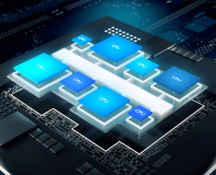 ARM announces DynamIQ architecture