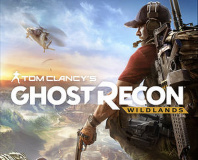 Bolivian government fumes over Ghost Recon Wildlands