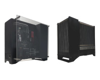 Calyos launches NGS S0 passive case crowdfunding campaign