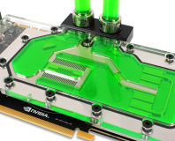 EK Water Blocks launches CryoFuel coolant