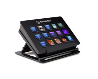 Elgato announces Stream Deck customisable control surface