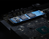 Intel announces Optane modules for desktops