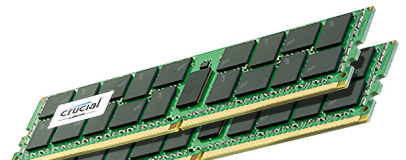 JEDEC announces DDR5, NVDIMM-P standards