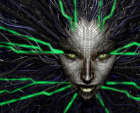 Starbreeze to invest nearly £10 million into System Shock 3