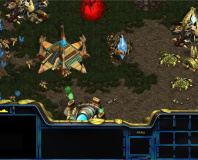 Blizzard announces StarCraft Remastered