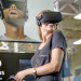 Total Recall's suit against Oculus VR, Luckey dismissed