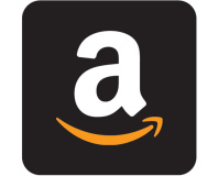 Amazon on the hook for £56 million of in-app refunds