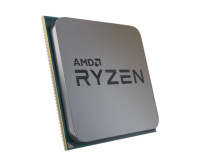 AMD releases Ryzen power plan with chipset driver update