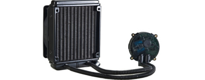 Cooler Master makes patent infringement payment to Asetek