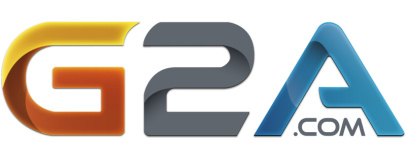 G2A hits back at Gearbox over 'list of ultimatums'