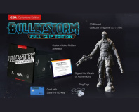 Gearbox pulls out of G2A Bulletstorm: Full Clip partnership