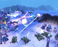 Halo Wars: Definitive Edition drops on April 20th