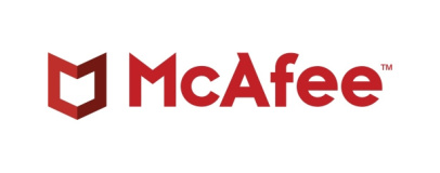 Intel Security spun out, reverts to McAfee brand