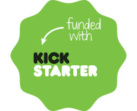 snip.ly - Kickstarter boasts of $3 billion crowdfunding milestone
