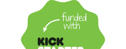 Kickstarter boasts of $3 billion crowdfunding milestone