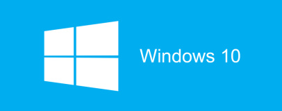 Microsoft commits to biannual Windows feature updates