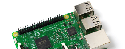 Microsoft announces Cortana for the Raspberry Pi