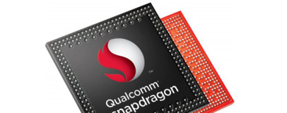 Qualcomm counter-sues Apple