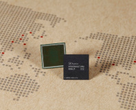 SK Hynix promises GDDR6 graphics cards by early 2018