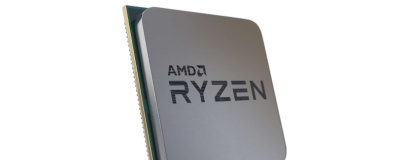 AMD's AGESA 1.0.0.6 adds Ryzen RAM tweaks, PCI-E virtualisation