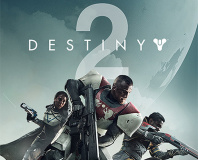 Activision promises 'bespoke' features for Destiny 2's PC release