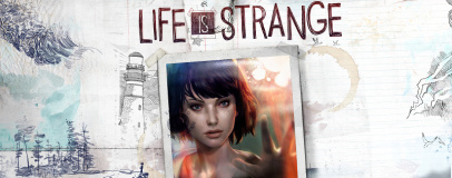 Dontnod confirms Life Is Strange sequel plans