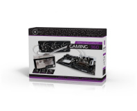 EK Water Blocks launches Gaming Series liquid-cooling kits