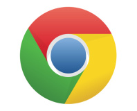 Google automatically switches 32-bit Chrome to 64-bit