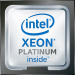 Intel announces Skylake-based Xeon Processor Scalable family