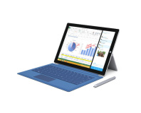 Microsoft denies immediate Surface Pro 5 launch plans